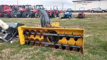 Used Erskine 960-R-2