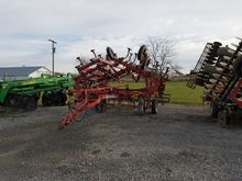 Used 1999 Case IH 43