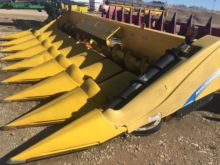 Used 2010 Holland 99