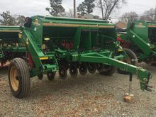 2016 Great Plains 1006NT