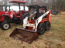 Scat Trak 1300HD