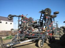 Used 1996 Flexi-Coil