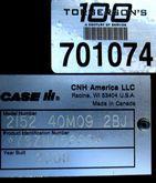 2008 Case IH 2152