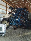 Used 2011 Ag Systems