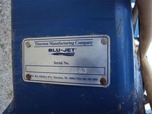 2012 Blu-Jet AT6010