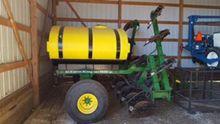 Used 2012 Farm King