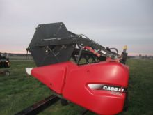 Used Case IH 3020 in