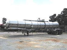 Used 1988 Brenner St