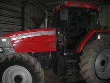 Used 2008 McCormick