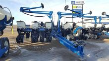 New Kinze 3200 in Br