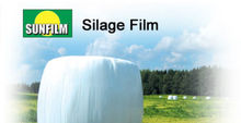 Hay and Hay Accessories Silage