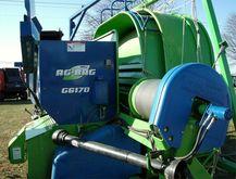 2014 Ag-Bag G6170