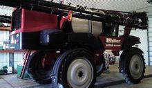 2008 Miller NITRO 4215