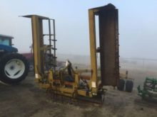 Used Eversman 100 in