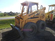 Used 1996 Hydra-Mac