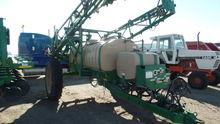 Great Plains TSF1060