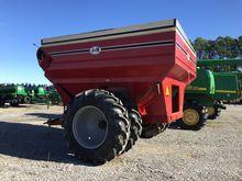 Used J&M 750-14 in J