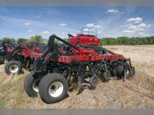 2013 Versatile ML950