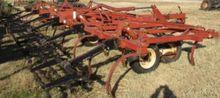 Used Krause 4000 in