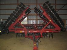 Used Kewanee 1175 in
