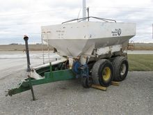 Used PAMCO 6 TON in
