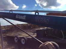Brandt 10X35