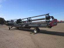 Used 2007 Case IH 21