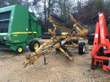 Used Phillips 1502 i