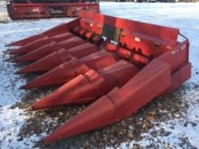 Used Case IH 863 in