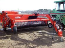2010 Kuhn MERGER 300