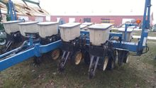 Used Kinze 2000 in S