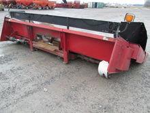 Used Case IH 1063 in