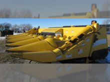 Used 2009 Holland 99