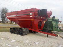 Used J&M 1151-22T in