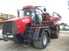 Used 2006 Case IH FL