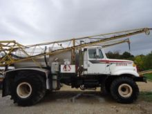 Used 1991 Dempster 1