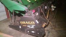 Used 2013 Drago 836