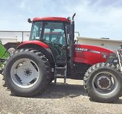 Used 2014 Case IH 12