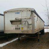 Used 2009 Stoughton