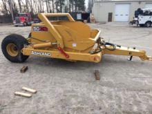 Used Ashland 50S in