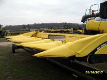 Used 2004 Holland 98