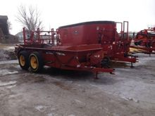 Used 2005 Holland 18
