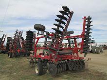 2016 Farm King 4490