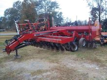 Used 2000 Case IH 54