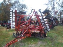 Used 2005 Krause 395
