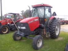 Used 2013 Case IH 11