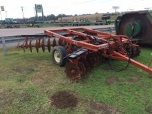 Used Athens 93 in Mo
