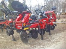 Used Case IH 2500 in