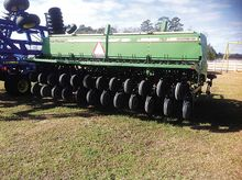 Used Great Plains 14