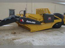 2016 Ashland I215